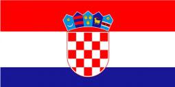 Reto Hrvatska