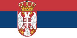 Reto Srbija